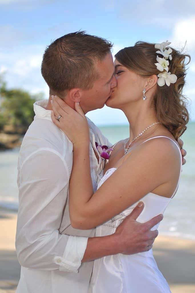 6 bröllop 10