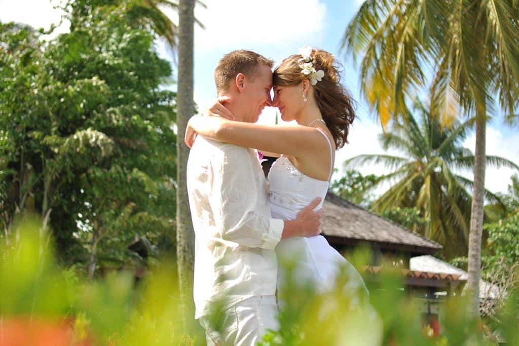 6 bröllop 8