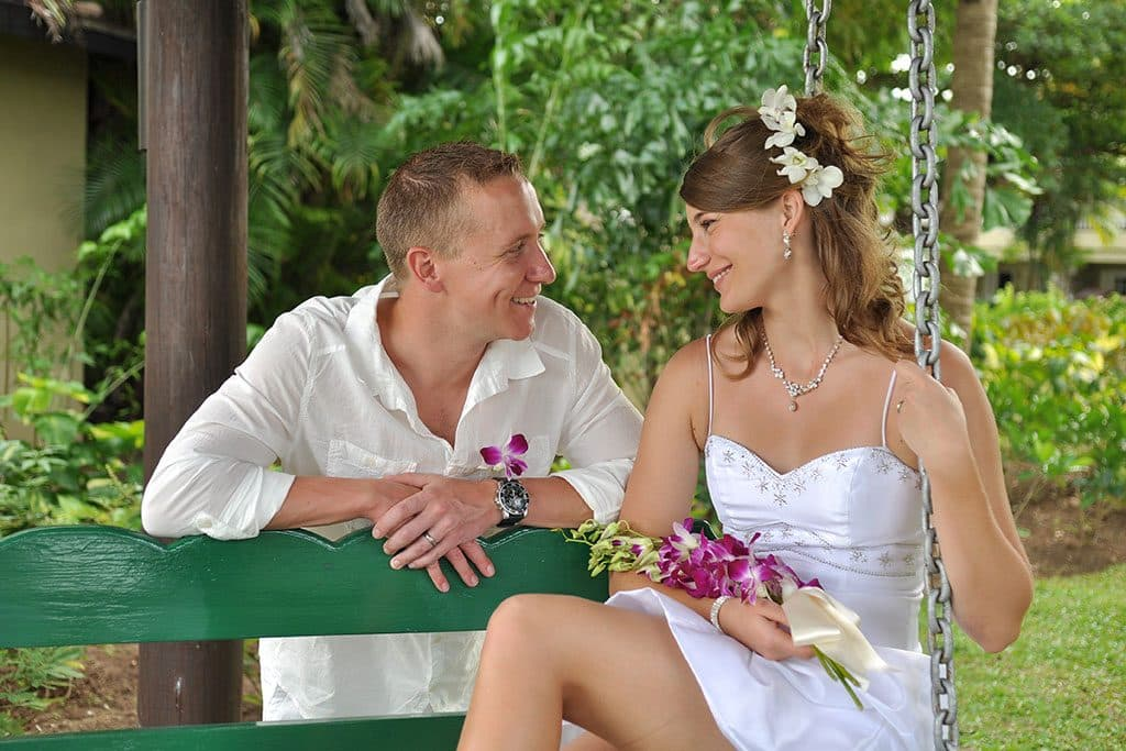 6 bröllop 9